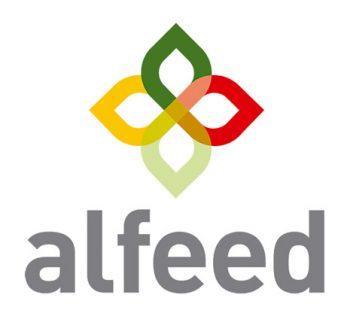 alfeed-logo